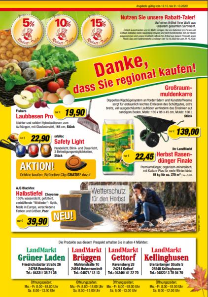 Werbung-Seite-1ugNo2YGVciV0W